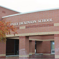 Properties within Emily Dickinson Elementary