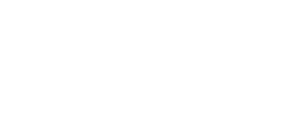 Berkshire Hathaway HomeServices of Montana Properties