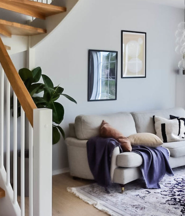 preparing your home for sale | staging your home for a quick sale