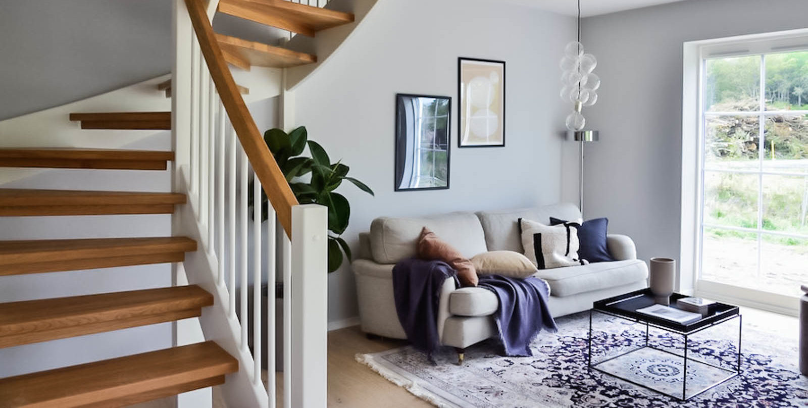preparing your home for sale   staging your home for a quick sale