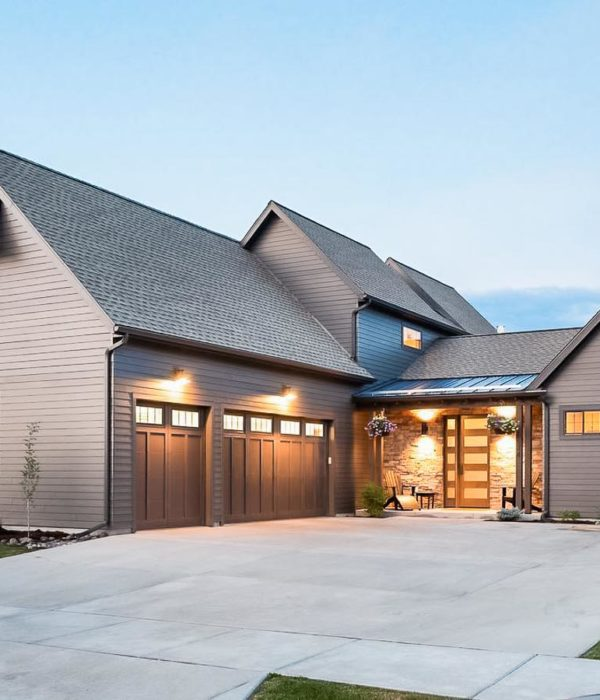 home in bozeman montana | sellers market real estate trends